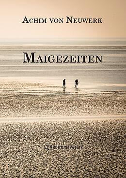 Cover: https://exlibris.azureedge.net/covers/9783/8687/0896/7/9783868708967xl.jpg