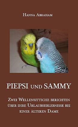 Cover: https://exlibris.azureedge.net/covers/9783/8687/0899/8/9783868708998xl.jpg