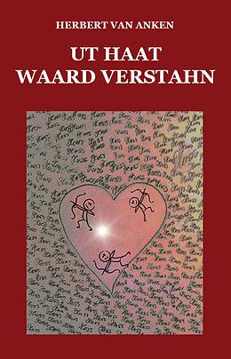 Cover: https://exlibris.azureedge.net/covers/9783/8687/0918/6/9783868709186xl.jpg