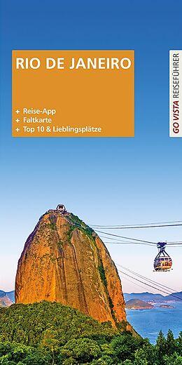 Cover: https://exlibris.azureedge.net/covers/9783/8687/1085/4/9783868710854xl.jpg