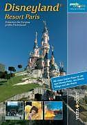 Cover: https://exlibris.azureedge.net/covers/9783/8687/1910/9/9783868719109xl.jpg