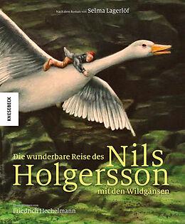 Cover: https://exlibris.azureedge.net/covers/9783/8687/3601/4/9783868736014xl.jpg