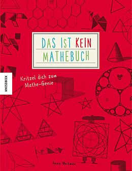 Cover: https://exlibris.azureedge.net/covers/9783/8687/3878/0/9783868738780xl.jpg