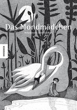 Cover: https://exlibris.azureedge.net/covers/9783/8687/3956/5/9783868739565xl.jpg