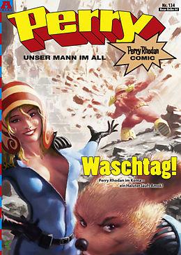 Cover: https://exlibris.azureedge.net/covers/9783/8687/6634/9/9783868766349xl.jpg