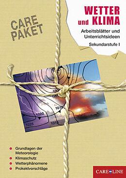 Cover: https://exlibris.azureedge.net/covers/9783/8687/8064/2/9783868780642xl.jpg