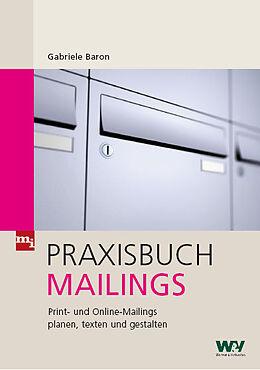 Cover: https://exlibris.azureedge.net/covers/9783/8688/0003/6/9783868800036xl.jpg