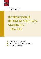Cover: https://exlibris.azureedge.net/covers/9783/8688/0153/8/9783868801538xl.jpg