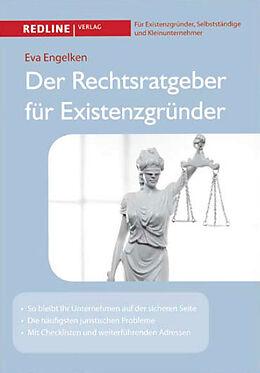 Cover: https://exlibris.azureedge.net/covers/9783/8688/1025/7/9783868810257xl.jpg