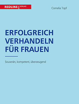 Cover: https://exlibris.azureedge.net/covers/9783/8688/1263/3/9783868812633xl.jpg