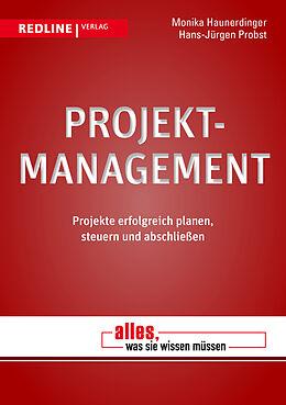 Cover: https://exlibris.azureedge.net/covers/9783/8688/1360/9/9783868813609xl.jpg