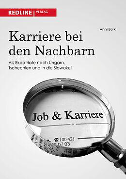Cover: https://exlibris.azureedge.net/covers/9783/8688/1390/6/9783868813906xl.jpg