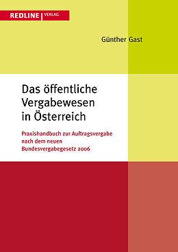 Cover: https://exlibris.azureedge.net/covers/9783/8688/1400/2/9783868814002xl.jpg