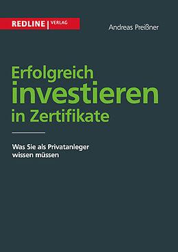 Cover: https://exlibris.azureedge.net/covers/9783/8688/1433/0/9783868814330xl.jpg