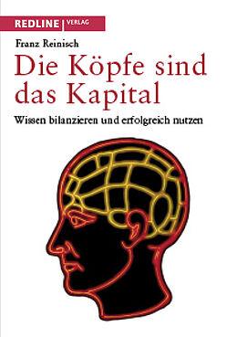 Cover: https://exlibris.azureedge.net/covers/9783/8688/1434/7/9783868814347xl.jpg