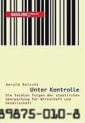 Cover: https://exlibris.azureedge.net/covers/9783/8688/1435/4/9783868814354xl.jpg