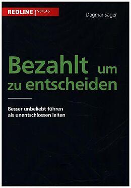 Cover: https://exlibris.azureedge.net/covers/9783/8688/1466/8/9783868814668xl.jpg