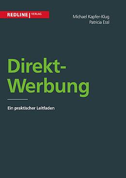 Cover: https://exlibris.azureedge.net/covers/9783/8688/1471/2/9783868814712xl.jpg