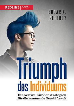 Cover: https://exlibris.azureedge.net/covers/9783/8688/1491/0/9783868814910xl.jpg
