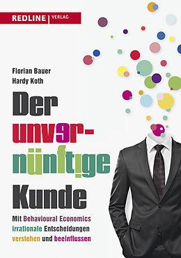 Cover: https://exlibris.azureedge.net/covers/9783/8688/1524/5/9783868815245xl.jpg