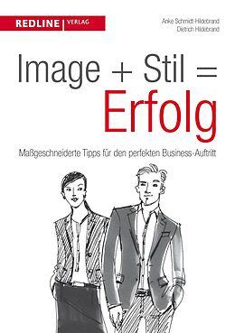 Cover: https://exlibris.azureedge.net/covers/9783/8688/1535/1/9783868815351xl.jpg
