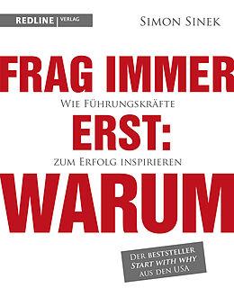 Cover: https://exlibris.azureedge.net/covers/9783/8688/1538/2/9783868815382xl.jpg