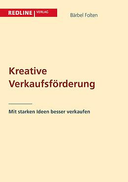 Cover: https://exlibris.azureedge.net/covers/9783/8688/1545/0/9783868815450xl.jpg