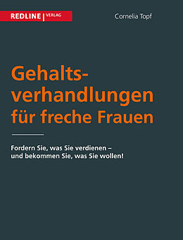Cover: https://exlibris.azureedge.net/covers/9783/8688/1557/3/9783868815573xl.jpg