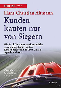Cover: https://exlibris.azureedge.net/covers/9783/8688/1597/9/9783868815979xl.jpg