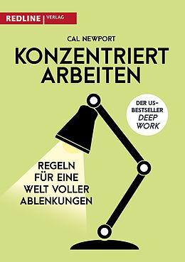 Cover: https://exlibris.azureedge.net/covers/9783/8688/1657/0/9783868816570xl.jpg
