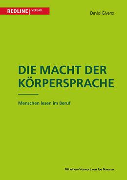 Cover: https://exlibris.azureedge.net/covers/9783/8688/1670/9/9783868816709xl.jpg