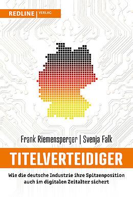 Cover: https://exlibris.azureedge.net/covers/9783/8688/1733/1/9783868817331xl.jpg