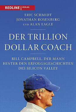 Cover: https://exlibris.azureedge.net/covers/9783/8688/1802/4/9783868818024xl.jpg