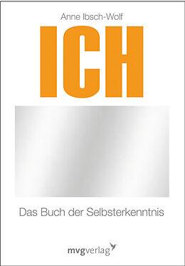 Cover: https://exlibris.azureedge.net/covers/9783/8688/2152/9/9783868821529xl.jpg
