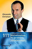 Cover: https://exlibris.azureedge.net/covers/9783/8688/2317/2/9783868823172xl.jpg