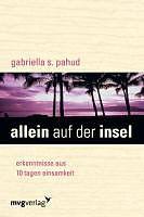 Cover: https://exlibris.azureedge.net/covers/9783/8688/2373/8/9783868823738xl.jpg