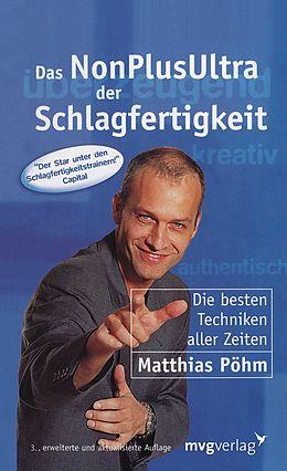 Cover: https://exlibris.azureedge.net/covers/9783/8688/2423/0/9783868824230xl.jpg
