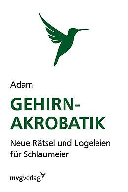 Cover: https://exlibris.azureedge.net/covers/9783/8688/2452/0/9783868824520xl.jpg
