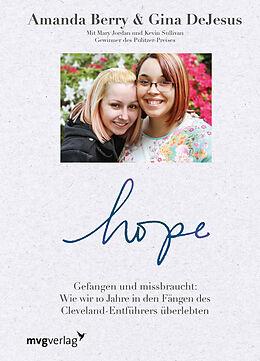 Hope [Version allemande]