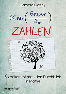 Cover: https://exlibris.azureedge.net/covers/9783/8688/2595/4/9783868825954xl.jpg