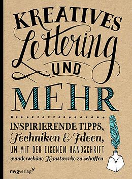Cover: https://exlibris.azureedge.net/covers/9783/8688/2615/9/9783868826159xl.jpg