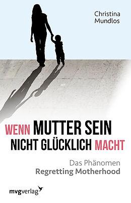 Cover: https://exlibris.azureedge.net/covers/9783/8688/2648/7/9783868826487xl.jpg