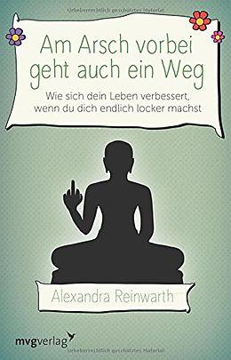 Cover: https://exlibris.azureedge.net/covers/9783/8688/2666/1/9783868826661xl.jpg