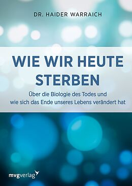 Cover: https://exlibris.azureedge.net/covers/9783/8688/2856/6/9783868828566xl.jpg