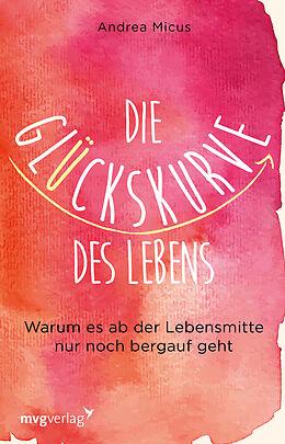 Cover: https://exlibris.azureedge.net/covers/9783/8688/2859/7/9783868828597xl.jpg