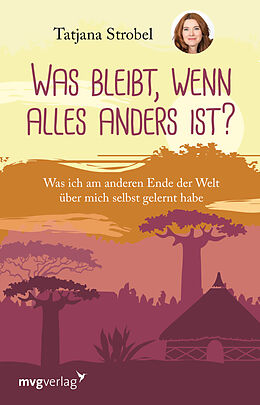 Cover: https://exlibris.azureedge.net/covers/9783/8688/2906/8/9783868829068xl.jpg