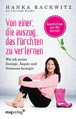 Cover: https://exlibris.azureedge.net/covers/9783/8688/2910/5/9783868829105xl.jpg