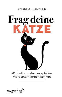 Cover: https://exlibris.azureedge.net/covers/9783/8688/2928/0/9783868829280xl.jpg