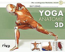 Cover: https://exlibris.azureedge.net/covers/9783/8688/3092/7/9783868830927xl.jpg
