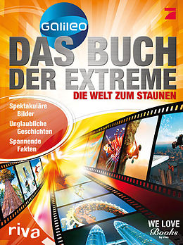 Cover: https://exlibris.azureedge.net/covers/9783/8688/3260/0/9783868832600xl.jpg
